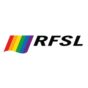 RFSL Logo