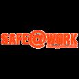 Safe Work Logo
