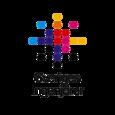 Sveriges Ingenjorer Logo