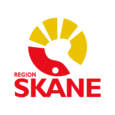 SKANE Logo