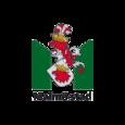 Malmo Logo
