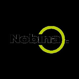 Nobina Logo