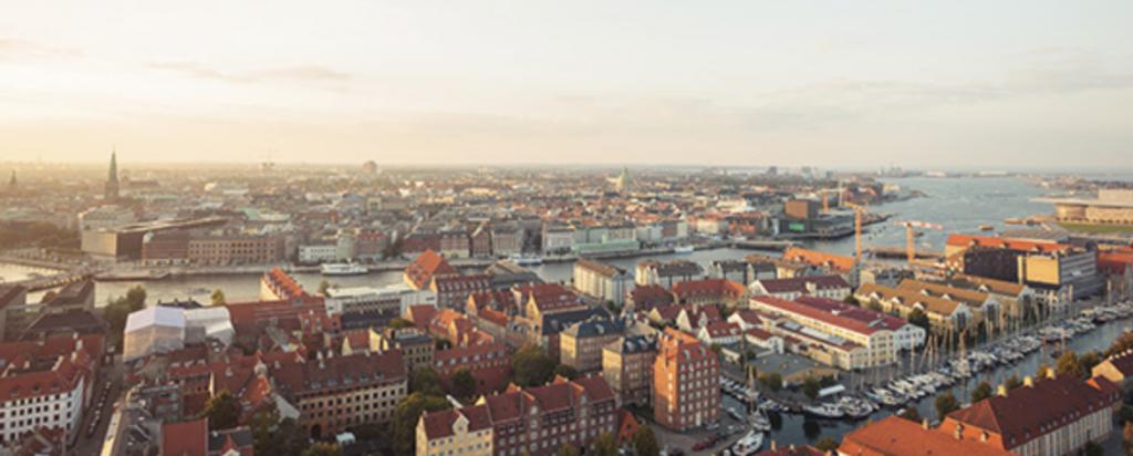 Kööpenhamina - location image