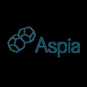 Aspia Logo