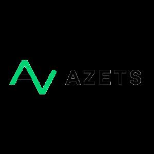 Azets Logo