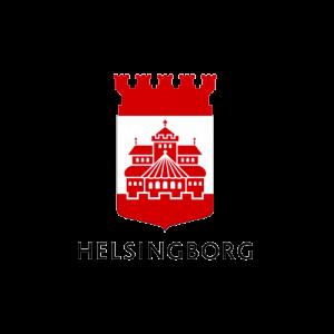 Helsingborgs Stad Logo