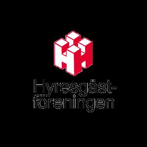 Hyresgästföreningen Logo