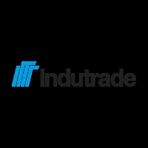 Indutrade Logo