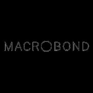 Macrobond Logo