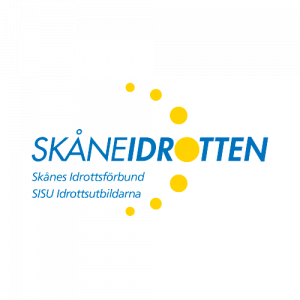Skåneidrotten Logo
