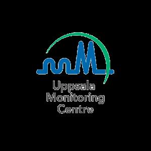Uppsala Monitoring Logo