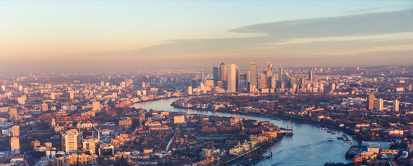 Lontoo - location image