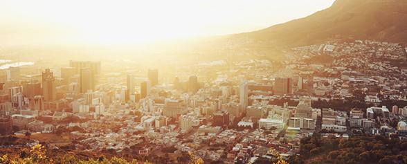 Kapkaupunki - location image
